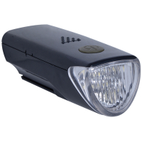 OXC Ultra Torch 5 etuvalo