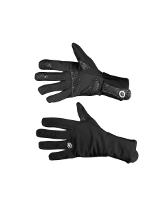 Assos Early Winter Gloves S7 pyöräilyhanskat