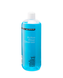 Assos Active Wear Cleanser 300 ml pesuaine