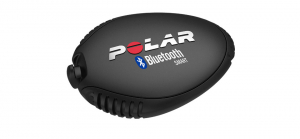 Polar Stride sensor bluetooth Smart - Juoksusensori