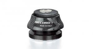 Campagnolo Record HS03-REHIOST ohjainlaakeri
