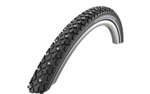 Schwalbe Winter 30-622 nastarengas
