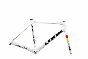 Look 785 Huez RS runkosetti