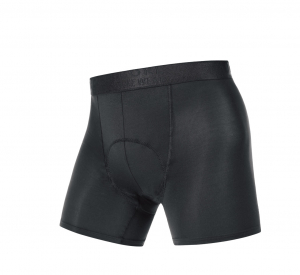 Gore C3 Baselayer Boxer Shorts