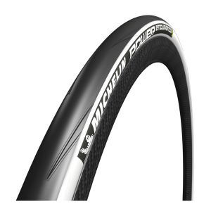 Michelin Power Endurance 25-622 maantierengas
